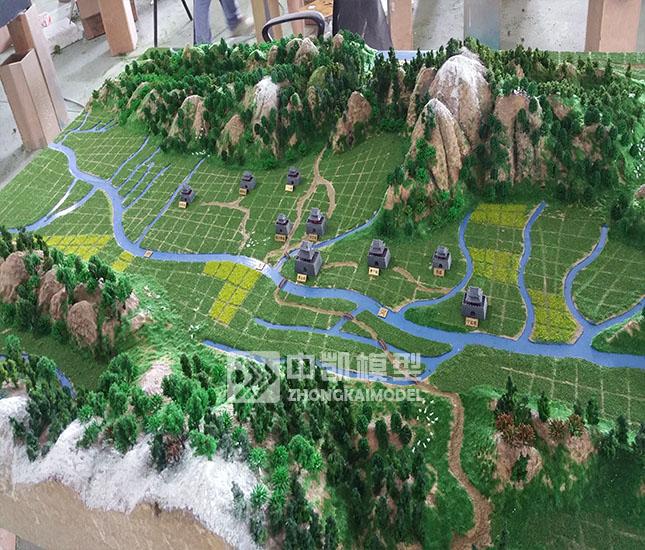 新疆伊利九城展示vwin152