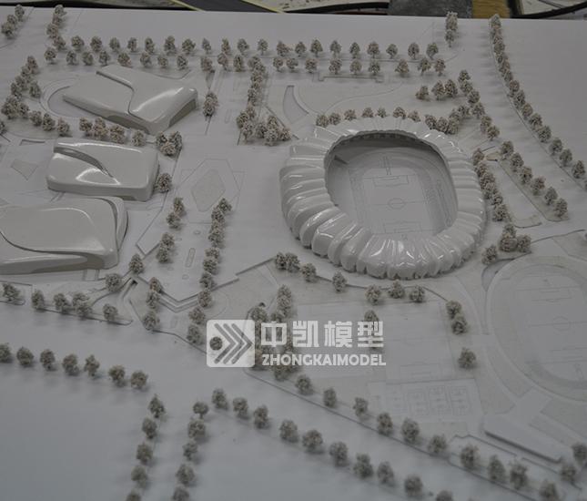 大同体育场