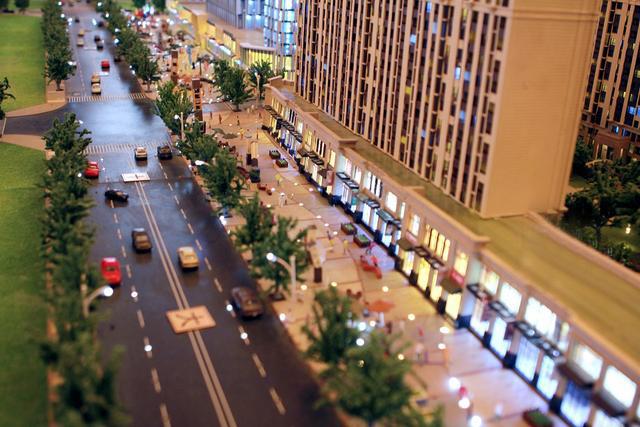 北京vwin152公司